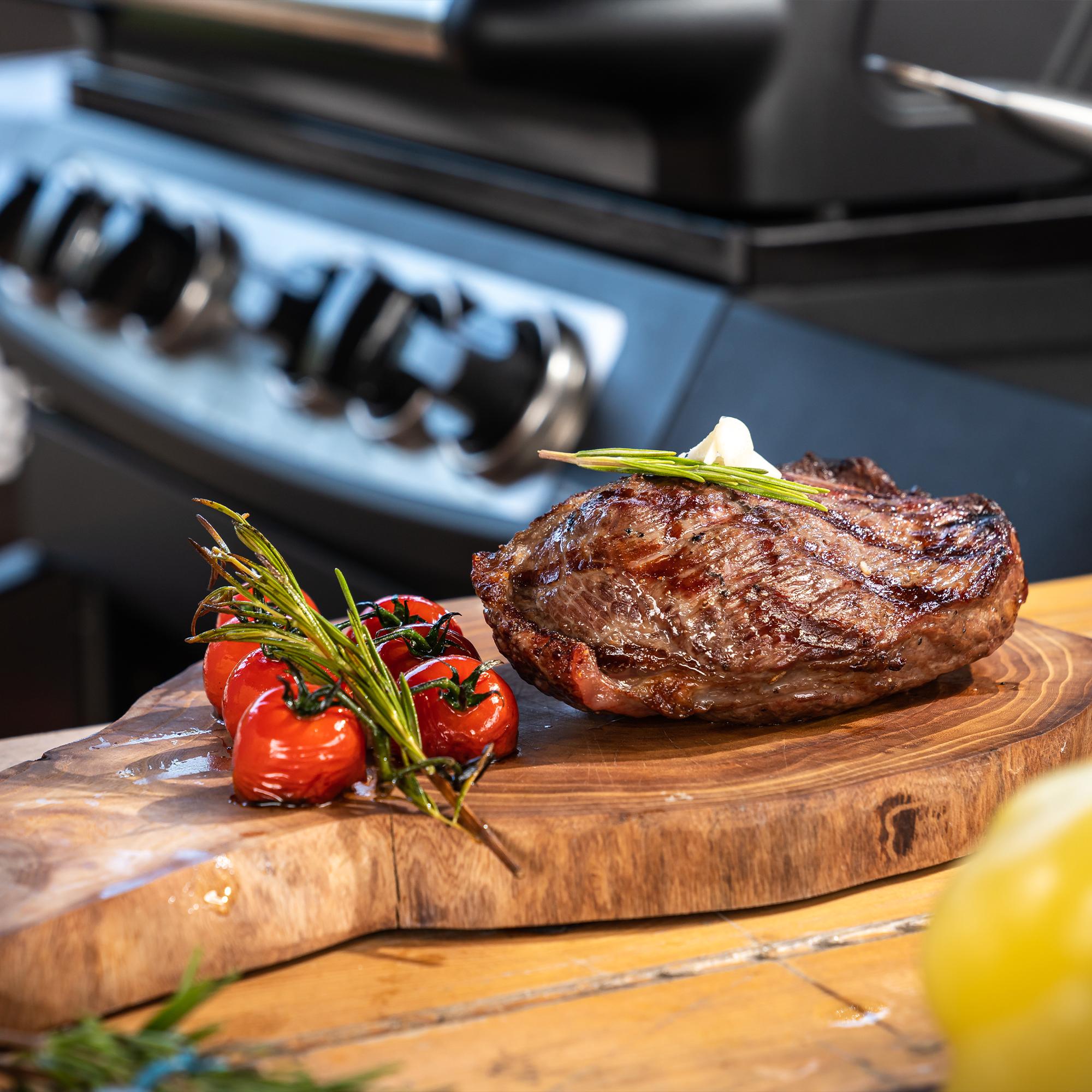 Widget_Galerie_BBQ_Steak-vom-Grill.jpg