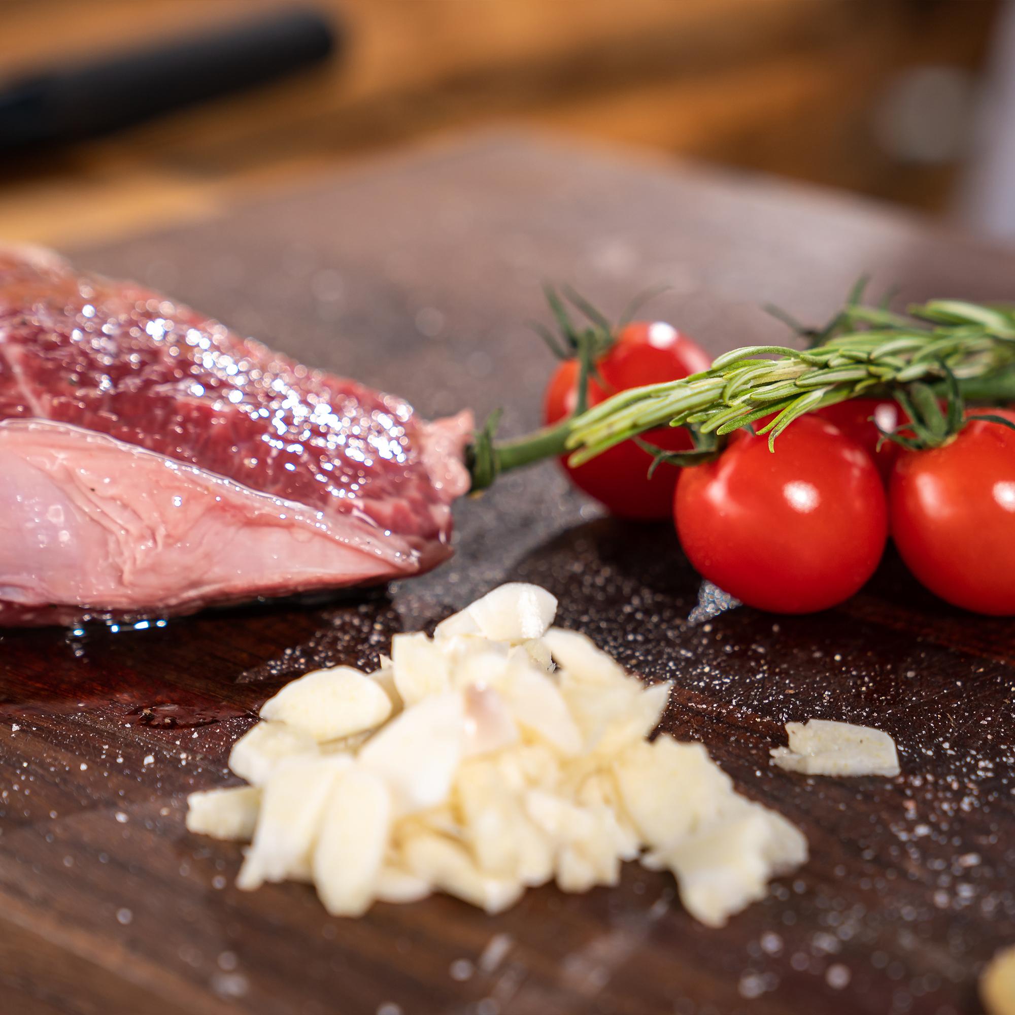 Widget_Galerie_BBQ_rohes-Steak.jpg