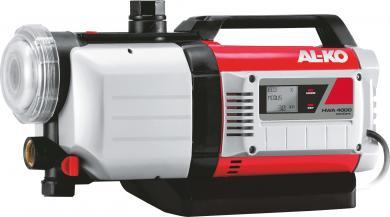 Pompa hydroforowa AL-KO HWA 4000 Comfort