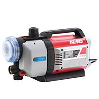 Pompa hydroforowa AL-KO HWA 4500 Comfort