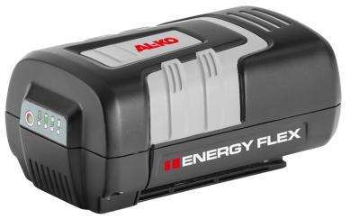 Akumulator zamienny 36V/4 Ah litowo-jonowy – 144 Wh