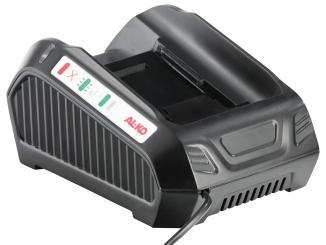 Ładowarka do akumulatorów EnergyFlex 36 V/4,0 Ah