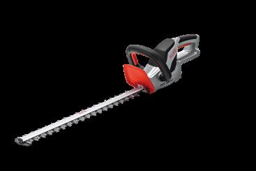Akumulatorowe nożyce do żywopłotu HT 4055 (bez akumulatora)