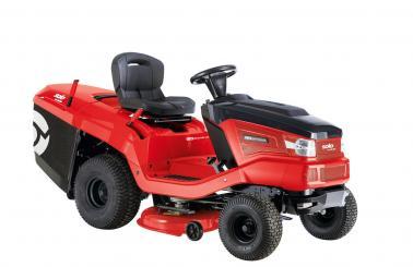 Traktor ogrodowy T 16-95.6 HD V2