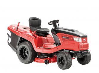 Traktor ogrodowy T 20-105.6 HD V2