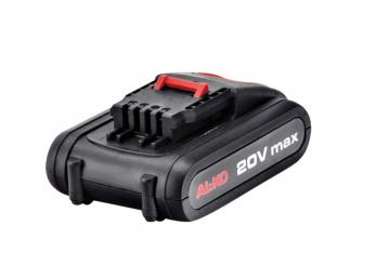 Akumulator AL-KO EasyFlex B50 Li (20 V / 2.5 Ah / 45 Wh)