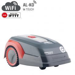 Robot koszący Robolinho® 1200 W