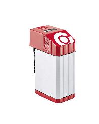 Akumulator B300 Li Powerflex - 270wh