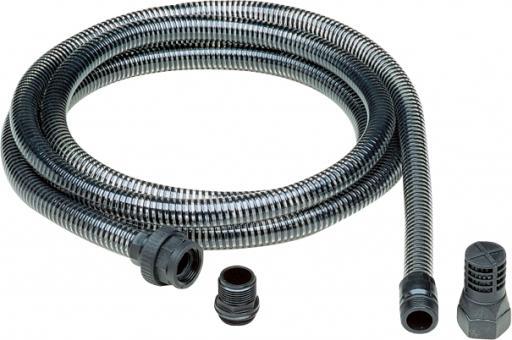 Wąż ssący (4 m) 3/4'' (26,4 mm)