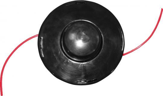 Szpula z żyłką  AL-KO do BC 260 B/ 410 / 4125 / 4535