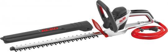 Nożyce do żywopłotu AL-KO HT 700 Flexible Cut