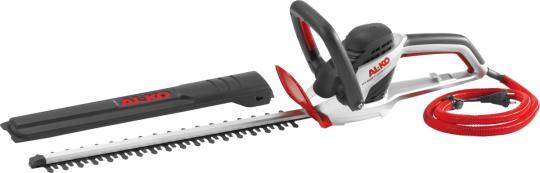 Nożyce do żywopłotu AL-KO HT 600 Flexible Cut