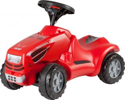 Mini traktor AL-KO Minitrack - zabawka