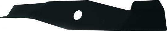 Nóż zapasowy AL-KO 32 cm do Classic 3.22 SE