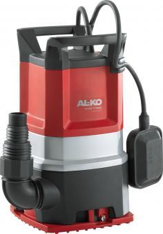 Pompa zanurzeniowa AL-KO TWIN 11000 Premium