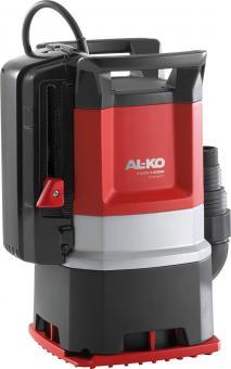 Pompa zanurzeniowa AL-KO TWIN 14000 Premium