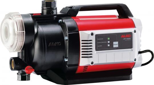 Pompa powierzchniowa AL-KO Jet 4000 Comfort