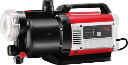 Pompa powierzchniowa AL-KO Jet 6000/5 Premium