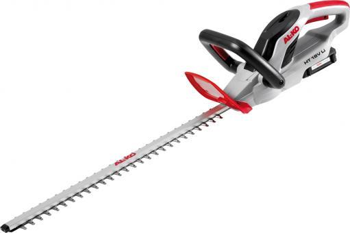 Nożyce do żywopłotu AL-KO HT 18V Li