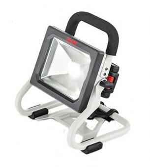 Akumulatorowa Lampa LED AL-KO WL 2020