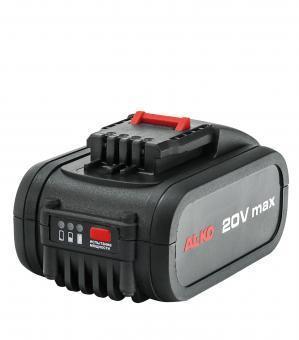 Akumulator AL-KO EasyFlex B 100 Li  (20 V / 5.0 Ah )