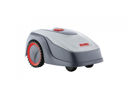 Robot koszący Robolinho® 500 W