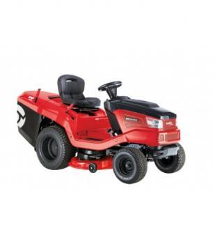 Traktor ogrodowy T 23-125.6 HD V2