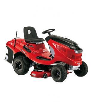 Traktor ogrodowy T 13-93.7 HD