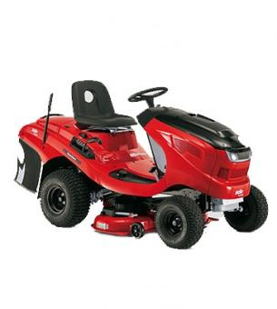 Traktor T15-93.7 Hd-a Comfort Solo By