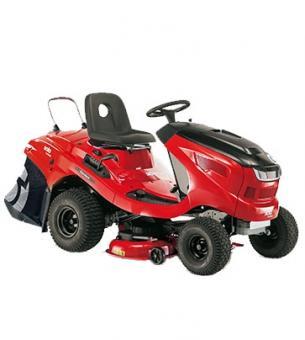 Traktor ogrodowy T 16-103.7 HD V2