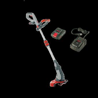 Akumulatorowa podkaszarka do trawy AL-KO GT 2025 (+ akumulator i ładowarka)