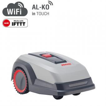 Robot koszący Robolinho® 1150 W