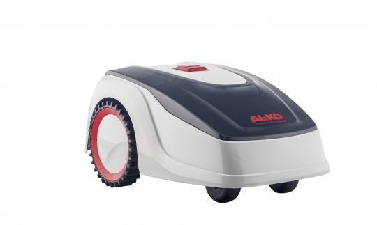 Robot koszący Robolinho® 300 E