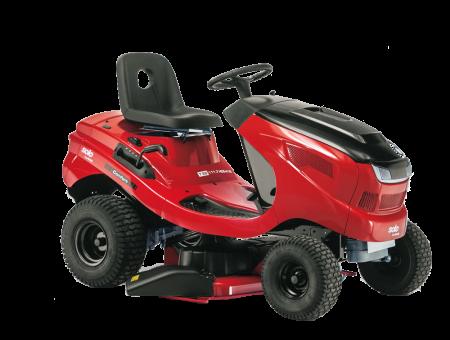 Traktor ogrodowy T 22-111.7 HDS-A V2 SD