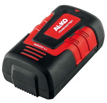 Akumulator AL-KO Energy Flex B 200 Li (40 V / 5 Ah / 180 Wh)