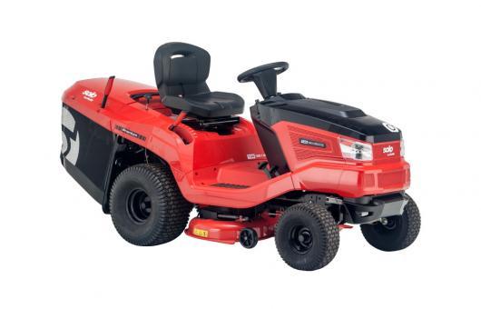 Traktor T22-105.1 Hdd-a V2 Solo By Al-ko