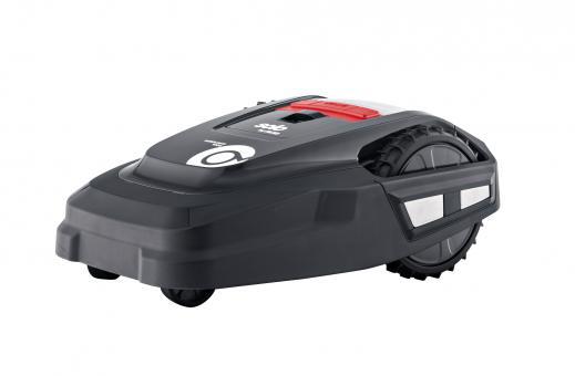 Robot koszący Robolinho® 1100